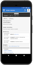 AppFolio Property Manager screenshot thumbnail
