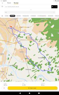 Image For Fietsersbond Routeplanner Versi 5.1.6 11