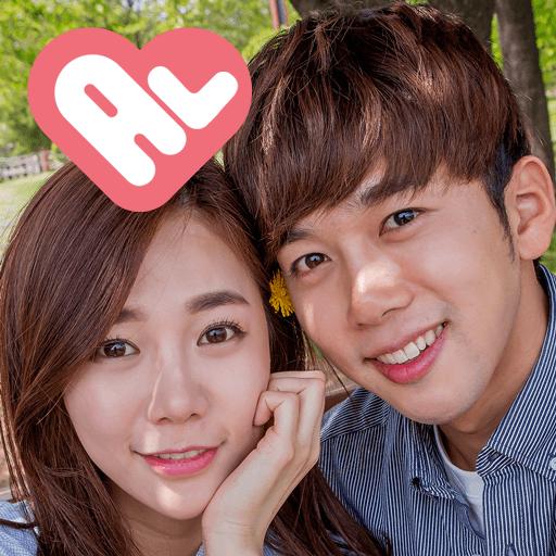 AsiaLove - Find Korean Boyfriend, Asian Girlfriend