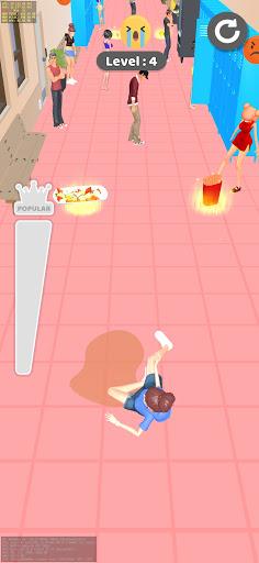 Queen Bee! screenshots 5