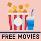 Moviebox free movies para PC Windows