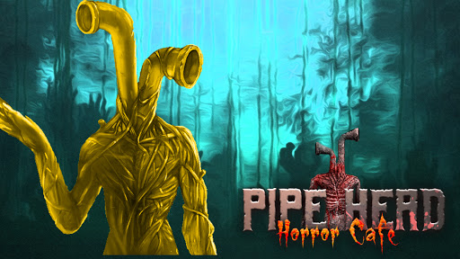 Escape The Night: Pipe Head Creek Horror 2021 3.5 screenshots 1