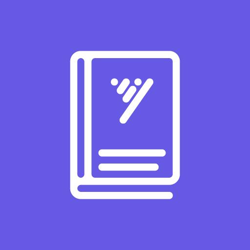 Las Mejores Aplicaciones para Hacer Portadas Gratis