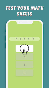 Brain Games For Adults - Brain Training Games 3.23 Screenshots 19