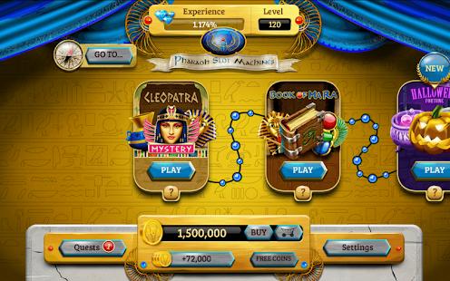 astuce casino roulette Online