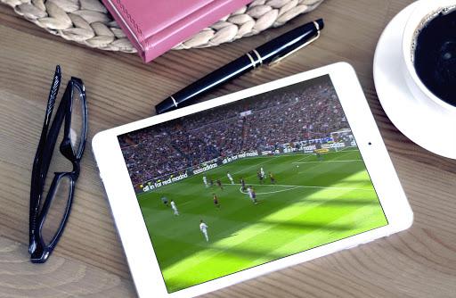Foto do EvoGol - Fútbol Online y TV en directo 📺