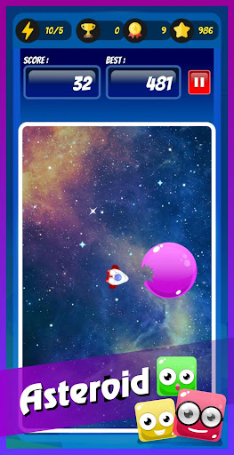 Anoa Club: Main Game Berhadiah 2.9 screenshots 14