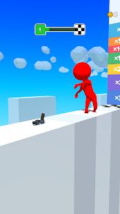 Gun Sprint 0.1.7 screenshots 1