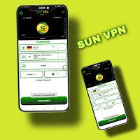 SUN VPN