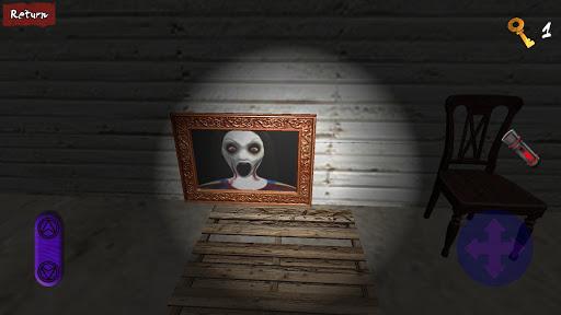 Slendrina: The Cursed House  screenshots 7
