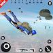 現代のコマンドー シークレットミッション- FPSシューティングゲーム - Androidアプリ