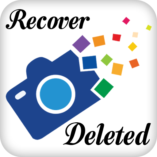 Baixar Recover Deleted All Files Photos : Recovery backup para Android