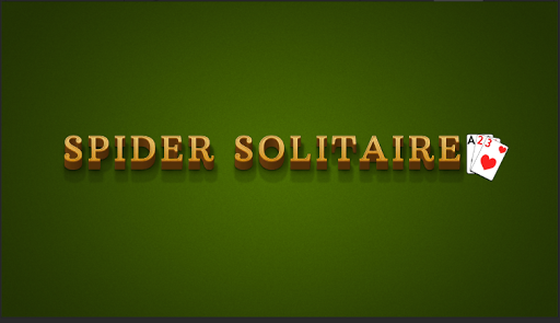 Spider Solitaire 4.7.4.6 screenshots 6