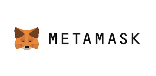 MetaMask – Apps on Google Play