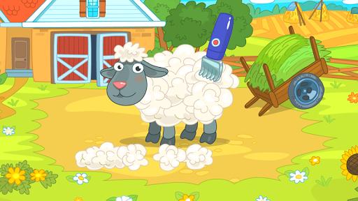 Farm for kids. 1.0.6 screenshots 6