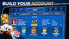 screenshot of Omaha & Texas Hold'em Poker: Pokerist