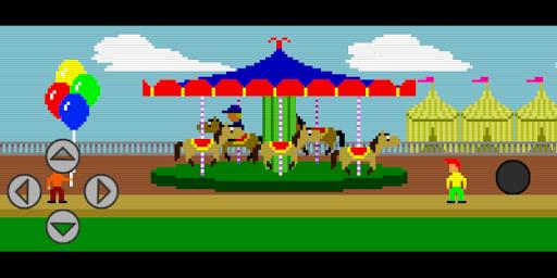 Arcade machine 1.0.11 screenshots 18