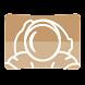 NASA Mars Cardboard Experience - Androidアプリ