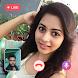 Hot Live Talk - Video Call Random Chat