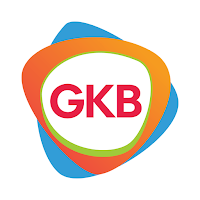 GK Bio International