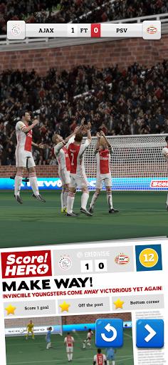 Score! Hero 2 apkdebit screenshots 13