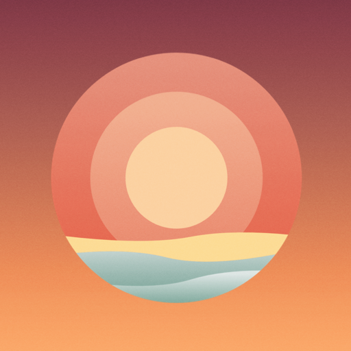Mind Ease icon
