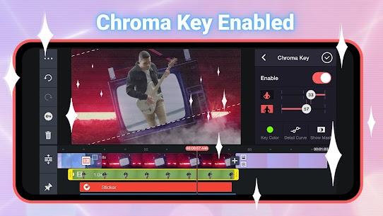 KineMaster – Video Editor  Mod Apk Lastest Version 2021** 6
