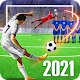 Football:Messi The Football Manager para PC Windows