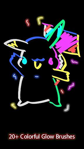 Doodle : Draw | Joy 1.0.16 screenshots 1
