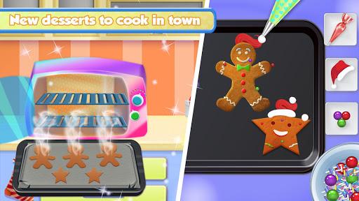 Royal Cooking Restaurant Chef: World Food Cuisine 1.0.4 screenshots 16
