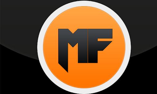 MEDIAFLIX Plus: Filmes & Séries v2 8