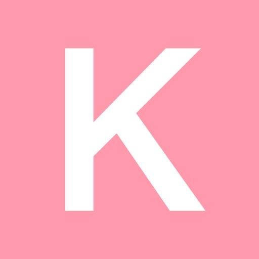 Easy Kegel icon
