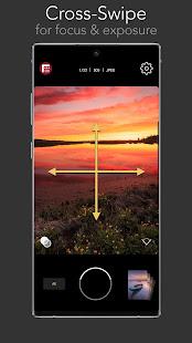 FiLMiC Firstlight - Photo App 1.1.13 Screenshots 2