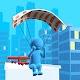 Parachute Race 3D per PC Windows