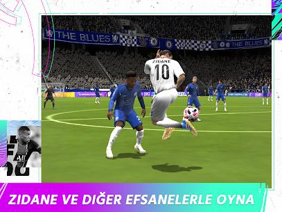 FIFA Futbol APK İndir 7