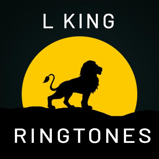 Ringtones Lion King Apps On Google Play