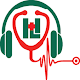 HealthLineBD-Patient APK