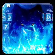 Shadow Star Fox Keyboard