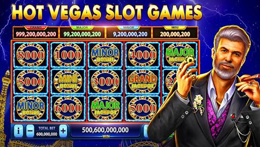 online mobile casino Online
