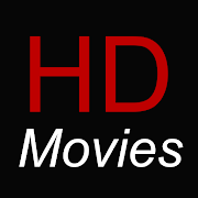Movies HD Free : New Movies & Tv Show