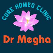 Homeopathic therapeutics