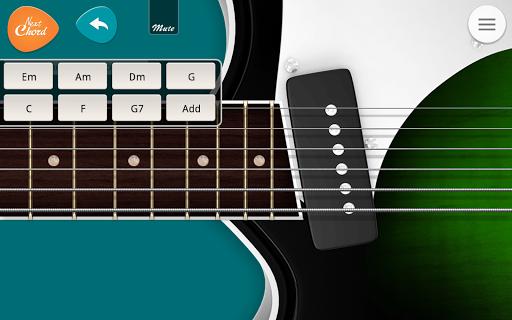 Guitar + 20170918 Screenshots 17