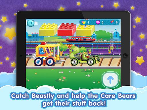 Care Bears: Care Karts 1.0.2 screenshots 5