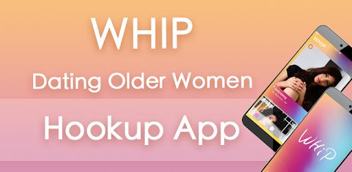 Site- ul de dating gratis pentru femei