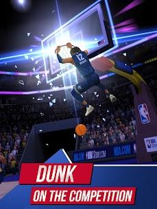 NBA Ball Stars MOD APK (MAGA MOD) Download Latest 9