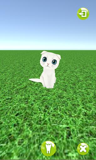 My Cat GO  screenshots 5