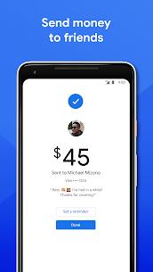 Google Pay 3