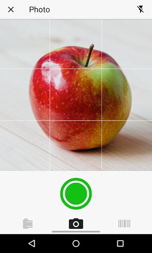 Calorie Counter by FatSecret android2mod screenshots 3