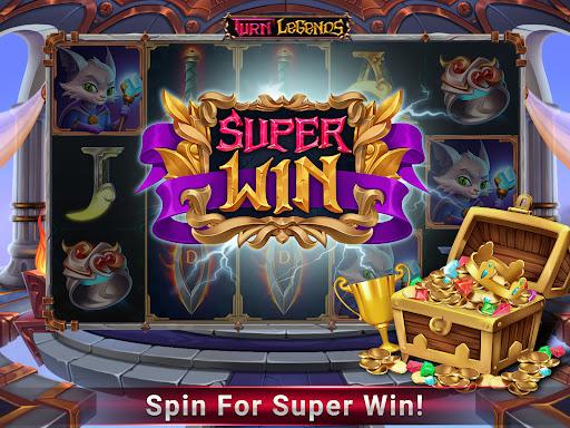 Turn Poker 5.8.1 screenshots 21