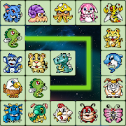 Onet Classic: Pair Matching Puzzle